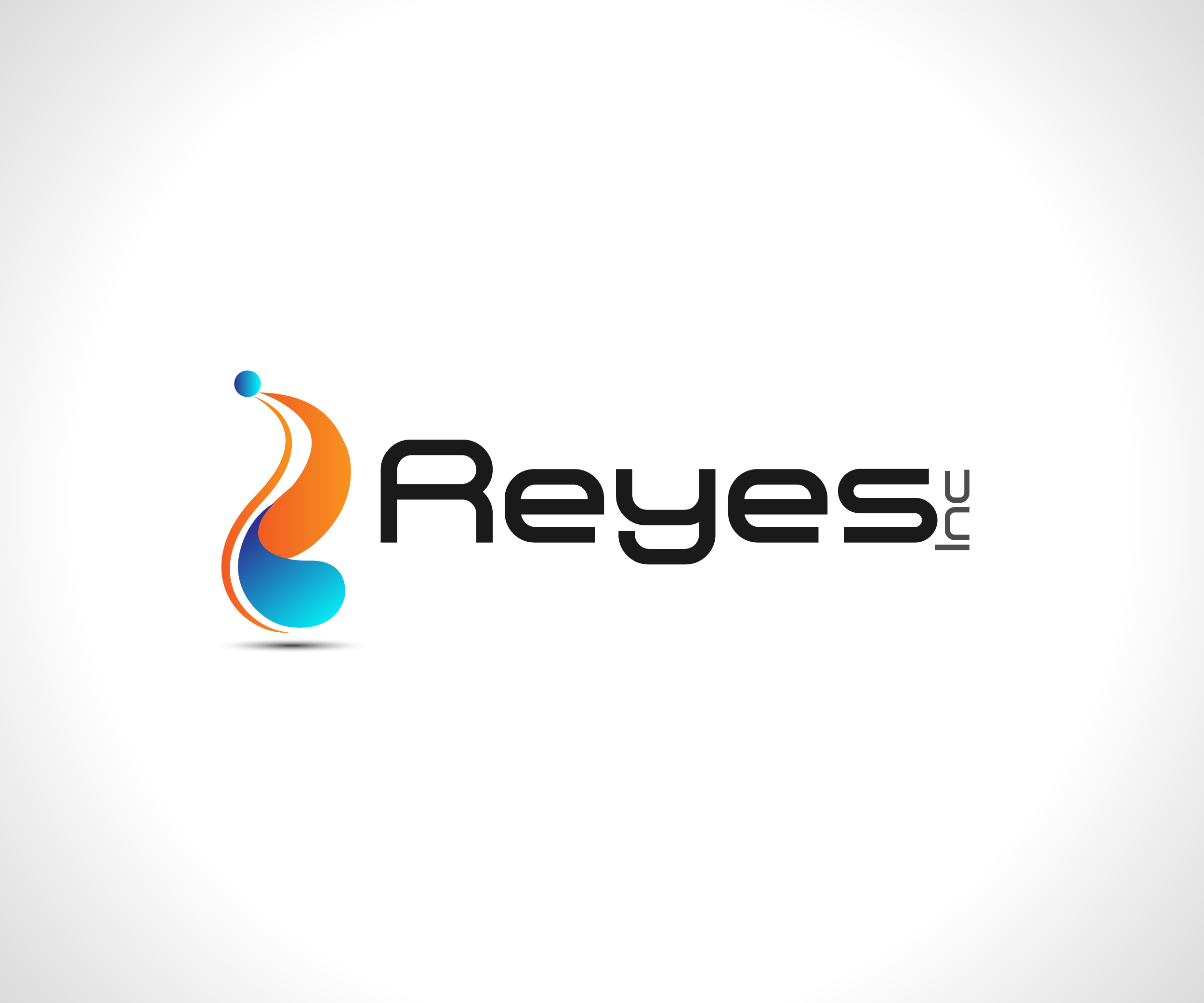 Reyes Internet Services